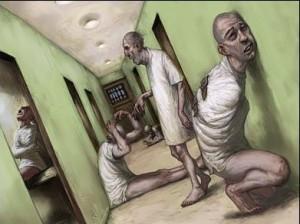 последствия психотропных препаратов