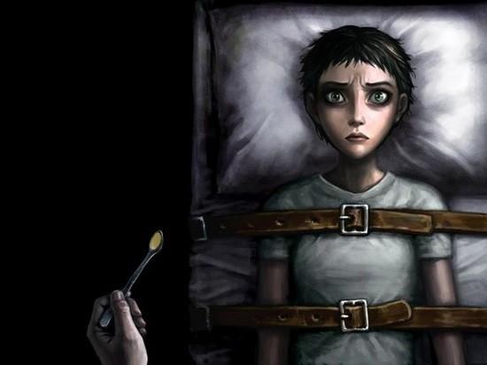права_человека_психиатрии_фото