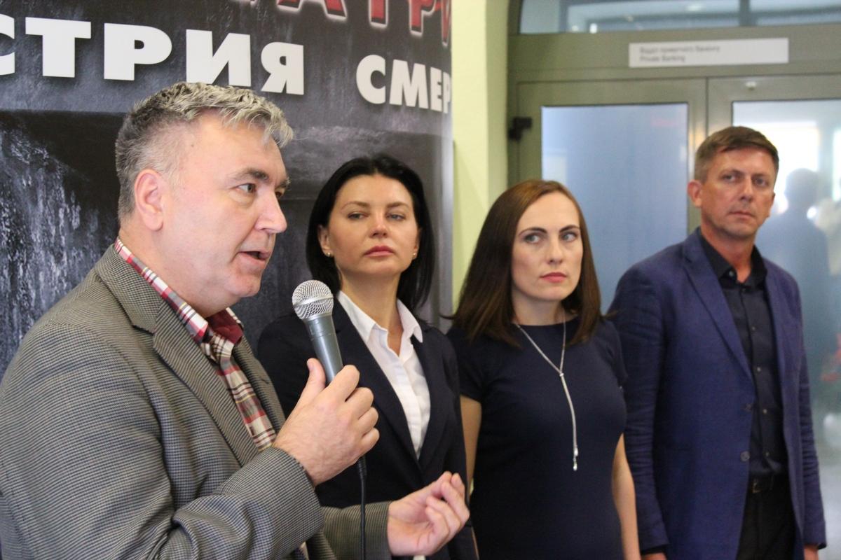 Расписание приема поликлиники на юшкова в красноярске